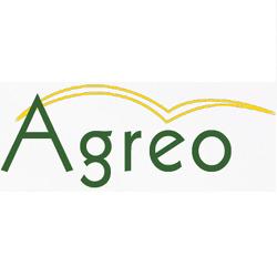 Agreo - Disinfezione, disinfestazione e derattizzazione Cologno Al Serio