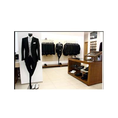 Lino Valeri - Abbigliamento uomo - vendita al dettaglio Marina Di Gioiosa Ionica
