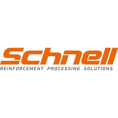 Schnell Spa - Macchine edili e stradali - produzione Colli Al Metauro