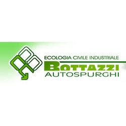 Autospurghi Bottazzi