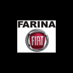 Farina - Fiat - Automobili - commercio Vimercate