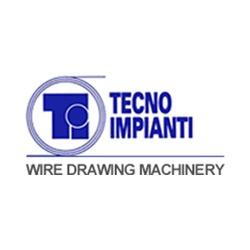 Tecno Impianti - Macchine utensili - produzione Valgreghentino