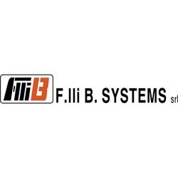 F.lli B.Systems - Scavi e demolizioni Cadelbosco Di Sopra