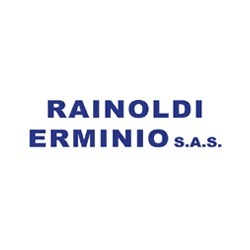 Rainoldi Erminio Sas