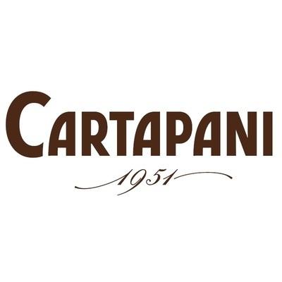 Caffe' Cartapani Spa - Torrefazione di caffe' ed affini - lavorazione e ingrosso Borgosatollo
