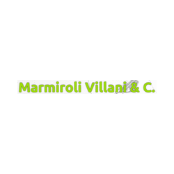 Autofficina Marmiroli Villani e c.