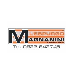 L'Espurgo Magnanini