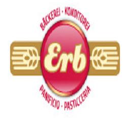 Panificio  Pasticceria Erb - Panetterie Merano