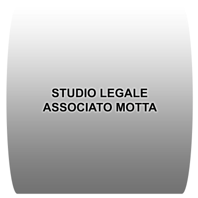 Studio Legale Associato Motta Fondato dall'Avvocato Carlo Motta nel 1946 - Avvocati - studi Lodi