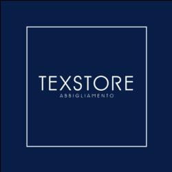 Texstore - Abbigliamento - vendita al dettaglio Torino