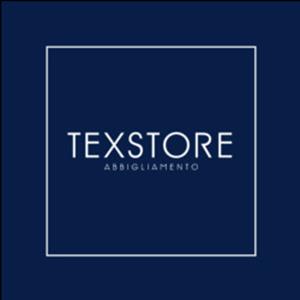 Texstore Abbigliamento - Abbigliamento - vendita al dettaglio Rivoli