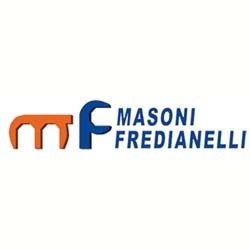 Masoni Fredianelli