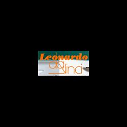 Scuola Privata Leonardo da Vinci - istituti professionali privati Empoli