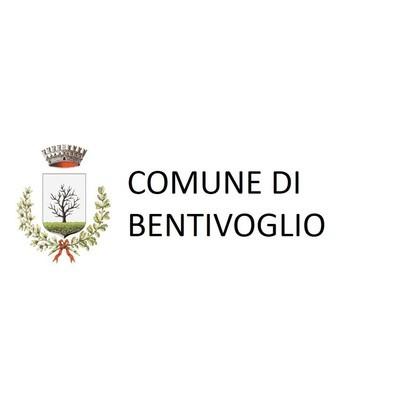 Comune di Bentivoglio - Comune e servizi comunali Bentivoglio
