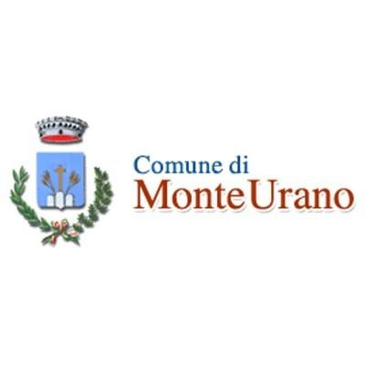 Comune - Municipio di Monte Urano - Comune e servizi comunali Monte Urano