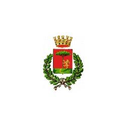 Comune di Bordighera - Comune e servizi comunali Bordighera