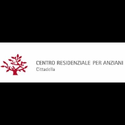 Centro Residenziale per Anziani Cittadella - Case di riposo Cittadella