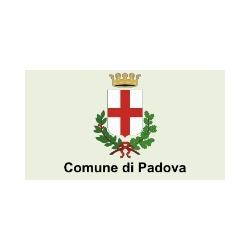 Comune di Padova - Comune e servizi comunali Padova