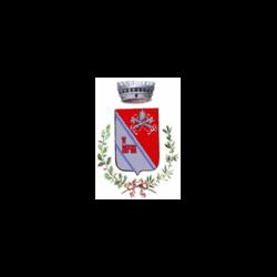 Municipio di Grumolo delle Abbadesse - Comune e servizi comunali Grumolo Delle Abbadesse