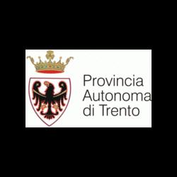 Provincia Autonoma di Trento - Provincia e servizi provinciali Trento