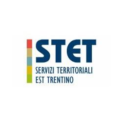 Stet-Servizi Territoriali Est Trentino Spa - Energia elettrica - societa' di produzione e servizi Pergine Valsugana
