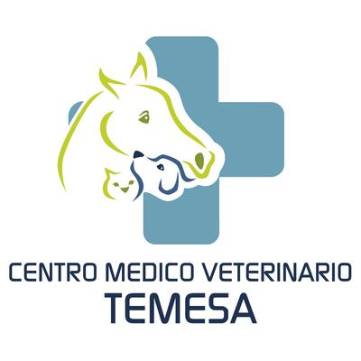 Benvenuto Antonio Salvatore Centro Veterinario Temesa