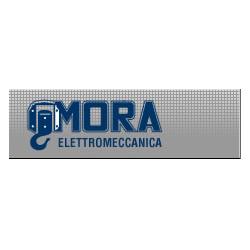 Elettromeccanica Mora