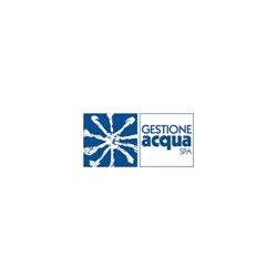 Gestione Acqua Spa - Acqua potabile - societa' di esercizio Novi Ligure