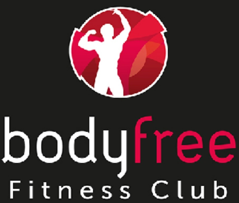 Bodyfree Fitness Club