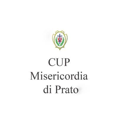 Ambulatori della Misericordia di Prato - Medici specialisti - analisi cliniche Prato
