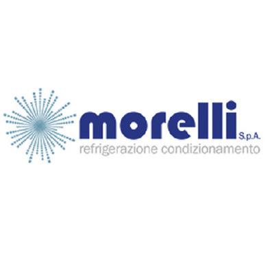 Morelli Spa