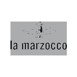 La Marzocco Srl - Macchine caffe' espresso - commercio e riparazione Scarperia E San Piero
