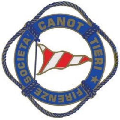 Societa' Canottieri Firenze - Sport - associazioni e federazioni Firenze