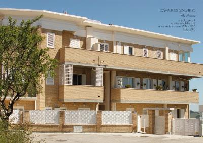 Imprese edili Falone Costruzioni E. R. Srl Teramo - PagineGialle Casa