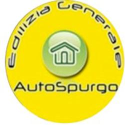 Autospurgo H24 - Spurgo fognature e pozzi neri Andreotta