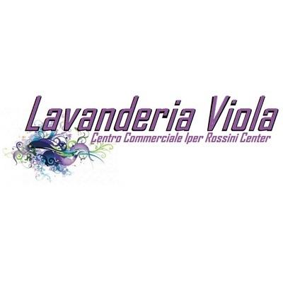Lavanderia Viola - Centro Commerciale Iper Rossini - Lavanderie a secco Pesaro