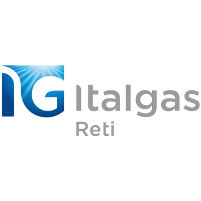 Italgas Reti Spa - Headquarter