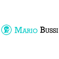 Bussi Prof. Mario - Medici specialisti - otorinolaringoiatria Torino