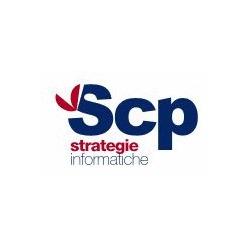 Scp S.r.l. - Internet - hosting e web design Belluno