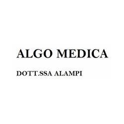 Algo Medica