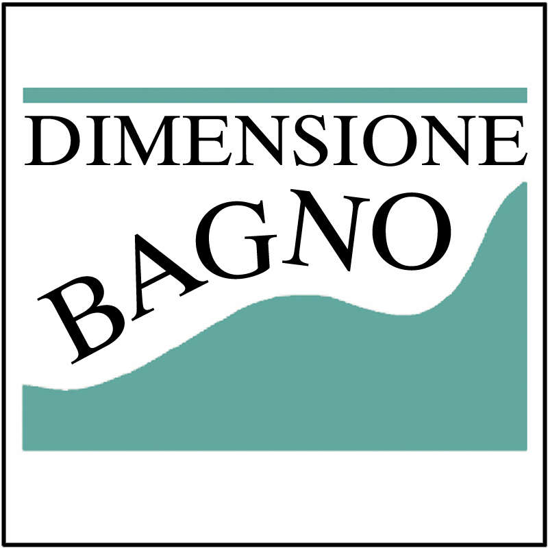 arredo bagno - vimercate | paginegialle.it - Libretti Arredo Bagno Lissone
