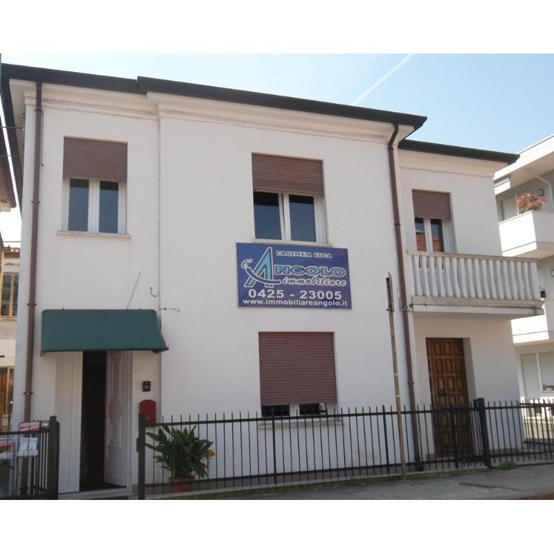 L'Angolo Immobiliare agenzia immobiliare