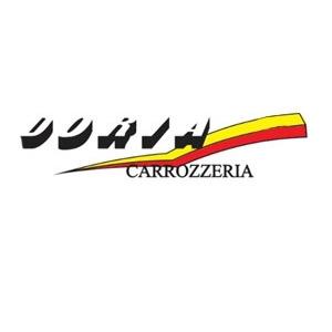 Carrozzeria Doria - Autosoccorso Novara