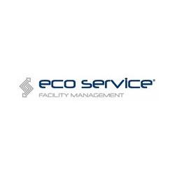 Impresa di Pulizie Eco Service - Imprese pulizia Reggio Emilia