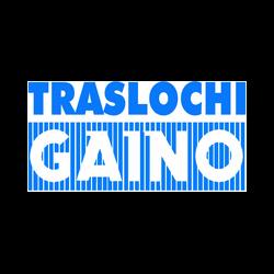 Traslochi Gaino - Traslochi Savona
