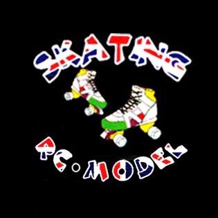 Skating & Rc Model - Sport - articoli (vendita al dettaglio) Castel D'Ario
