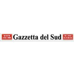 Gazzetta del Sud - Giornali e riviste - editori Cosenza