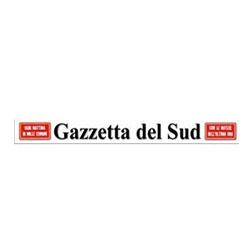 Gazzetta del Sud - Giornali e riviste - editori Lamezia Terme