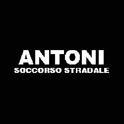 Antoni Soccorso Stradale Auto Moto e Veicoli Pesanti - Autofficine e centri assistenza Ospedaletto