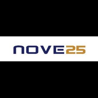Nove25 - Argenterie - vendita al dettaglio Verona